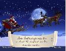 Elektronische Weihnachtskarten Mit Musik.Weihnachtsgrußkarten Und E Cards Bewegte Grußkarten