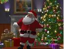 Frohe Weihnachten Bewegte Bilder.Weihnachtsgrusskarten Und E Cards Bewegte Grusskarten