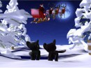 christmas_cats_2015